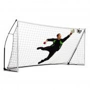 Bramka piłkarska QuickPlay Kickster Academy 16′x7′ (5 X 2m)