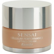 Sensai Cellular Performance Lifting crema refirmante de día con efecto lifting 40 ml