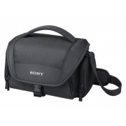 Sony Сумка Sony LCS-U21