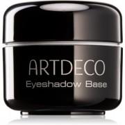 Artdeco Eyeshadow Base Lidschatten Base 5 ml