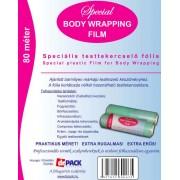 Body wrapping film - 9pcs (9 buc)