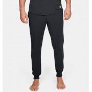 Men's Athlete Recovery Sleepwear™ Joggers