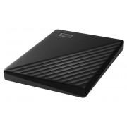 ADATTATORE DI RETE DA USB 3.0 A GIGABIT ETHERNET (UE300)