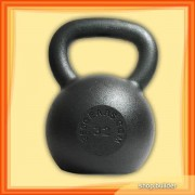 Full Force Kettlebell 32kg