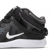 Nike Кроссовки для малышей Nike Revolution 4 FlyEase