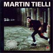 Video Delta Tielli,Martin - We Didn't Even Suspect - CD