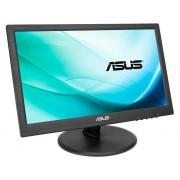 Asus Monitor Táctil LED 15.6'' ASUS VT168N