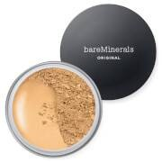 bareMinerals Original Loose Mineral Foundation SPF15 - olika nyanser - Golden Medium