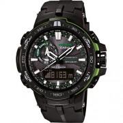 Casio PRW-6000Y-1AER Мъжки Часовник