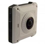 OEM Video Camera 360 GV720A