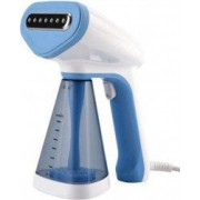 Aparat de calcat cu aburi vertical Blaupunkt VSI601 1500W 0.26 L 30g/min Albastru