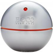 Hugo Boss Boss In Motion Eau De Toilette 90ml