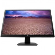 HP Monitor HP 27o (1CA81AA) 27 FHD TN 1ms