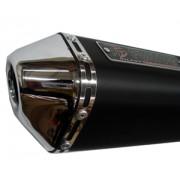 Escape Sport Tri XTZ-250 Lander (Cores) Fortuna