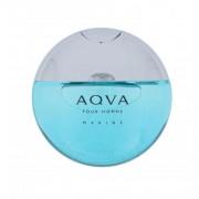 Bvlgari Aqva Pour Homme Marine eau de toilette 50 ml за мъже