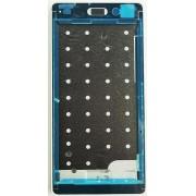 Huawei Obudowa przednia do smartfona biała Huawei P8 Lite