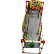 Muren Basket ball set for kids