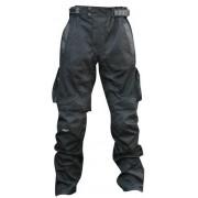 Pantaloni moto SPIKE 142-S