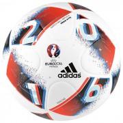 Футболна Топка Adidas Euro 2016 PRAIA X-ITE