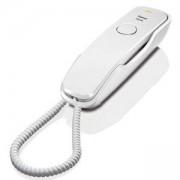 Стационарен телефон Gigaset DA210, бял 1010028_1