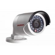Camera de supraveghere IP Hikvision DS-2CD2020F-I(4MM)