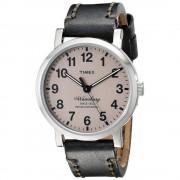 Orologio timex uomo tw2p58800