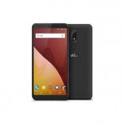 WIKO View Prime Smartphone Dual Sim 64Gb Nero
