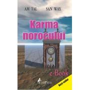 Karma norocului (eBook)