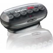 BaByliss Pro BAB3025e Krulset