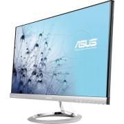 ASUS MX239H - 58cm Monitor, 1080p, EEK C