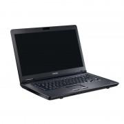 Toshiba Tecra S11 15 Core i7-620M 2.67 GHz HDD 250 GB RAM 8 GB AZERTY