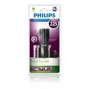 Philips SFL4600 LED lommelygte inkl. batterier - 3 stk. tilbage