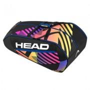 HEAD Radical 12R Limited Edition