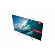 "LG TV OLED 65B7V 65"" 4K HDR Smart TV Dolby Vision Classe A Dolby Atmos WEBOS 3.5 - ZERO ORE GARANZIA 24 MESI"
