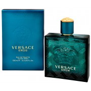 Versace Eros - EDT 30 ml