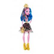 Monster High Гулиопа Джелингтон Monster High