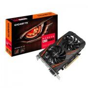 Gigabyte GV-RX560GAMING OC-4GD REV2.0 scheda video Radeon RX 560 4 GB GDDR5