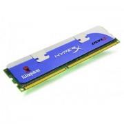 DDR3 4GB (1x4GB), DDR3 1600, CL11, DIMM 240-pin, Kingston KVR16N11S8/4, 36mj