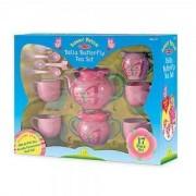 Сервиз за чай Пеперуди Melissa and Doug, 000772161817