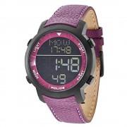 Police PL.12898JSB/02C мъжки часовник