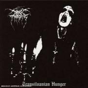 Darkthrone - Transilvanian Hunger (0801056704320) (1 CD)