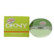 Dkny be desired eau de parfum 50ml spray