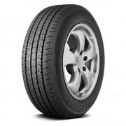 Bridgestone Turanza ER33 225/50R17 94W