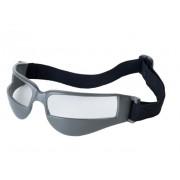 Naočale za bolje vođenje lopte pri košarci Vision Trainer Pure