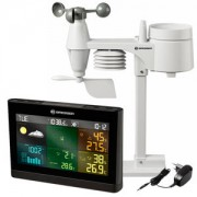 Bresser weerstation 5-in-1 Comfort