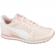 Pantofi sport femei Puma St Runner V2 Nl 36527806
