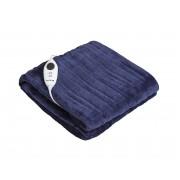 Електрическо одеяло Innoliving 180 x 130 см