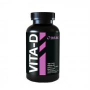 Self Omninutrition Vitamin-D