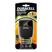Duracell CEF27 81285673 - Y07933