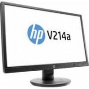 LED Monitor HP V214a 20.7 inča 1FR84AA
